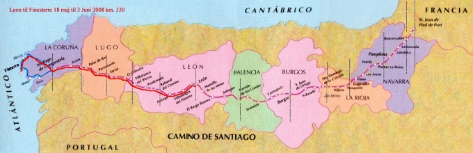 caminomap-1-copy